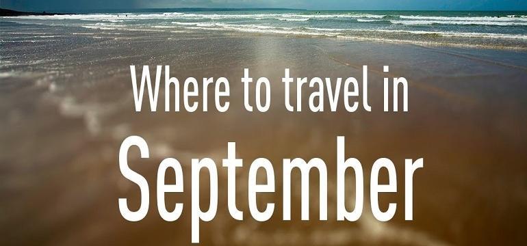 travel-sept-banner