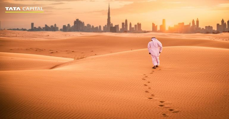 traveling-to-gulf-countries
