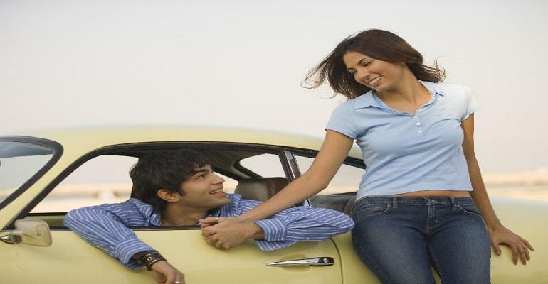 ucl-purchase-personal-loan-or-car-loan