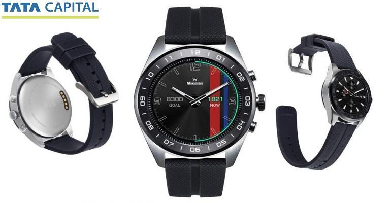 unique-smartwatch-design-banner