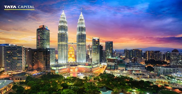unusual-attractions-you-should-see-in-malaysia-banner