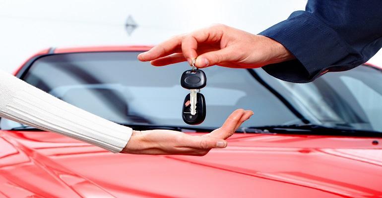 used-car-keys-ucl