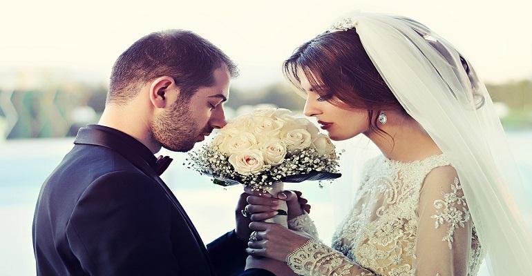 wedding-problem