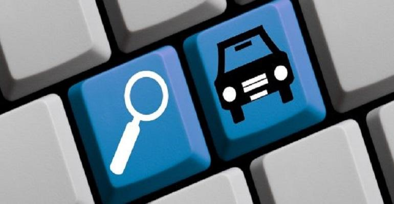 when-buying-a-used-car-online