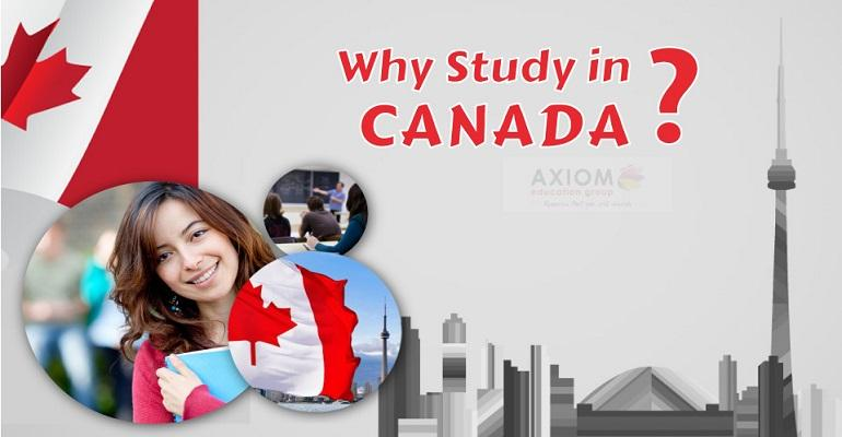 why-study-in-canada