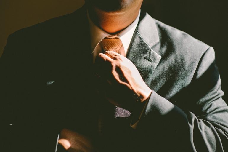 working-capital_loan