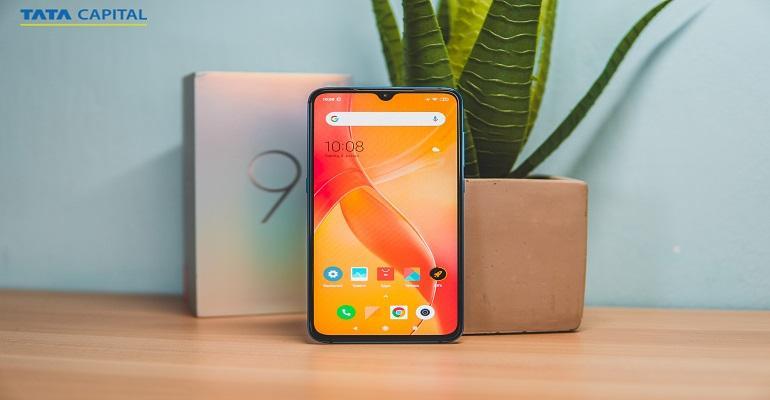 xiaomi-smartphones-expected-to-launch-in-2020