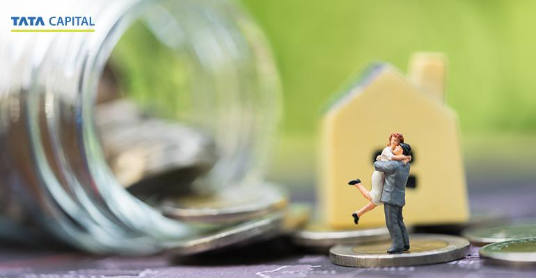5-things-to-keep-in-mind-before-applying-for-marriage-loan-banner