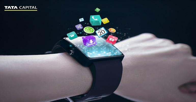 best-smartwatches-launched-by-samsung