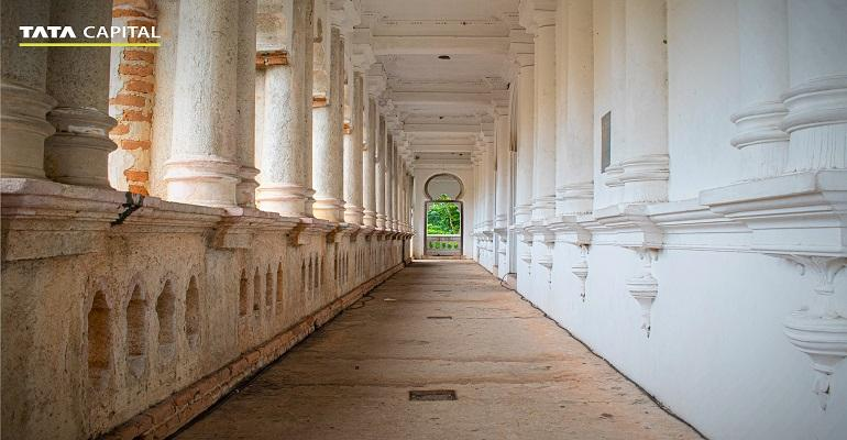 check-out-these-famous-historical-places-in-malaysia