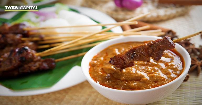 delicious-foods-to-try-in-malaysia