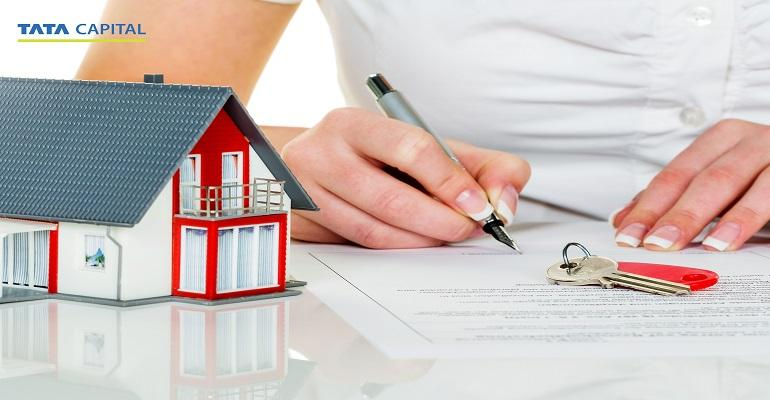 difference-between-a-home-loan-and-a-plot-loan