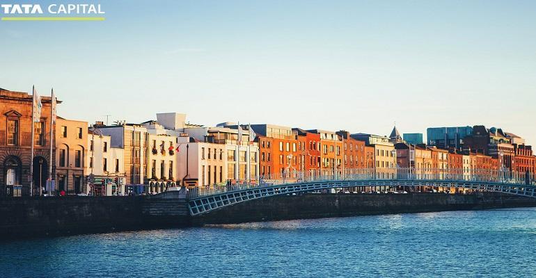 dublin-city-banner