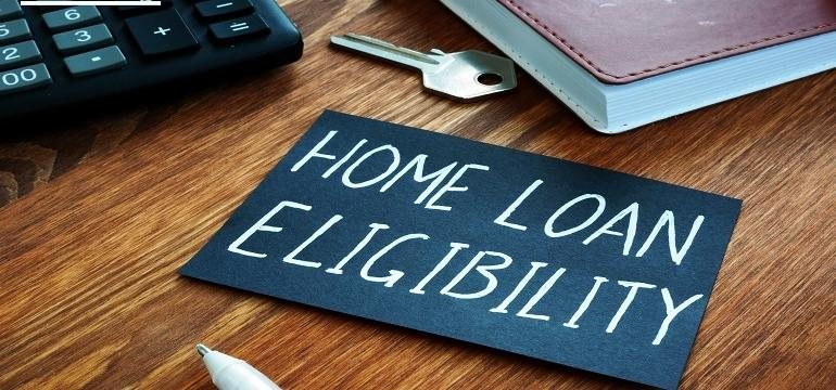eligibility-calculator-while-availing-a-home-loan