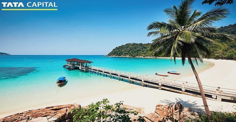 fabulous-beaches-to-explore-in-malaysia