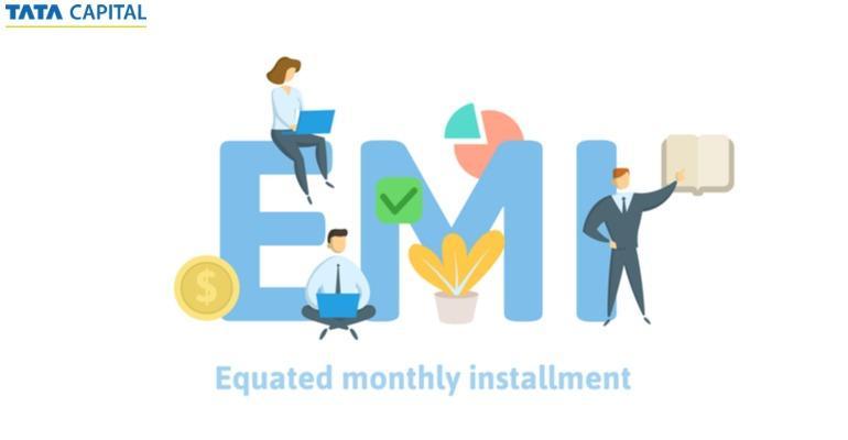 Home Loan EMI Calculators for Financial Planning