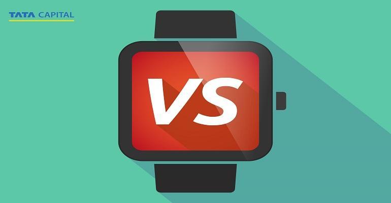 fossil-gen-5-vs-apple-watch