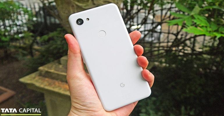 google-pixel-4a-1