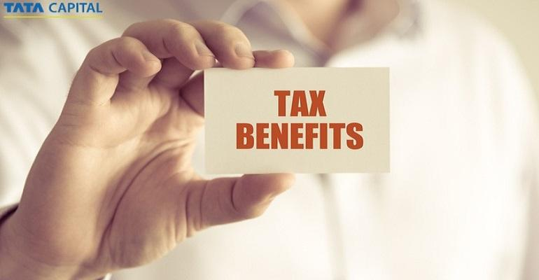 hl-tax-benefits-explaining-section-80eea-24-and-80c