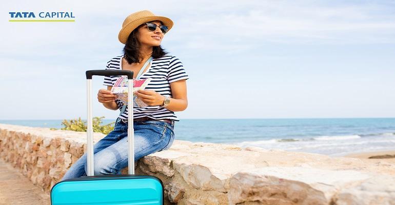 how-do-millennials-go-on-vacations-so-often