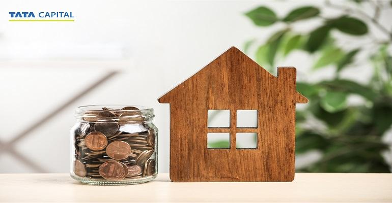 how-to-calculate-the-resale-value-of-your-house