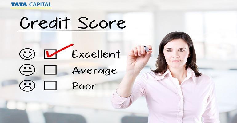 Impact of CIBIL Score on Consumer Durable Loan