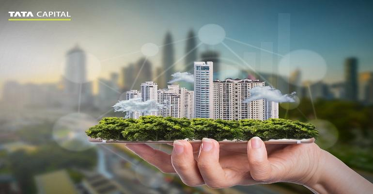 Impact of Smart Cities on Indian Real Estate Industry