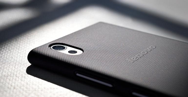 lenovo-smartphones-in-2020