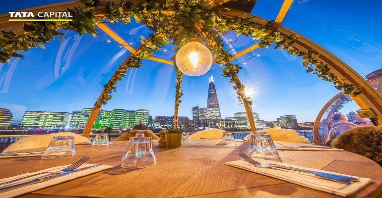 restaurants-in-london-to-visit-this-winter