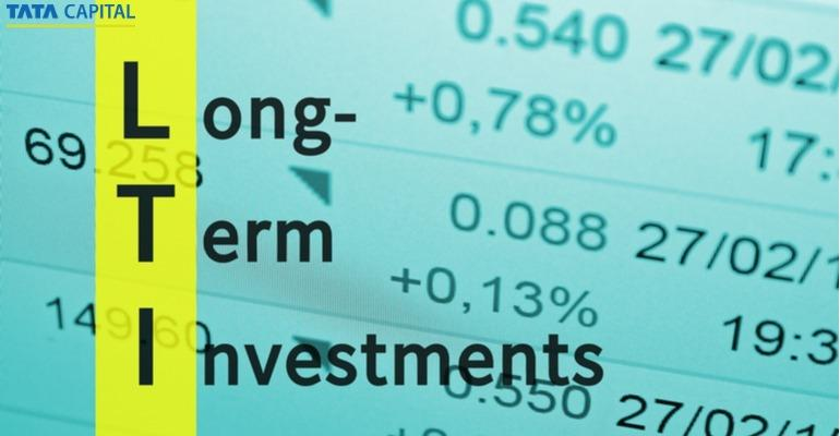 smart-long-term-investment-options-for-2020