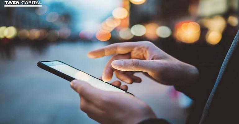smartphone-industry-in-2020
