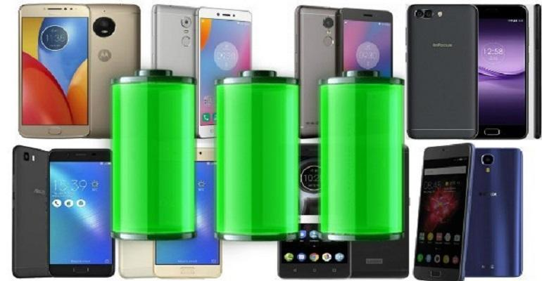 smartphones-with-the-best-battery-backup-in-2019