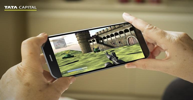 top-5-gaming-smartphones-launched-in-2019