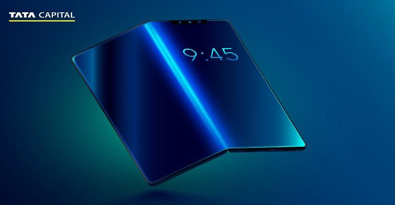 upcoming-foldable-smartphones