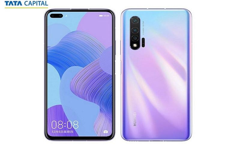 upcoming-huawei-smartphones-in-2020-banner