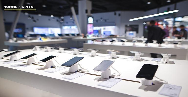 upcoming-xiaomi-smartphones-in-2020