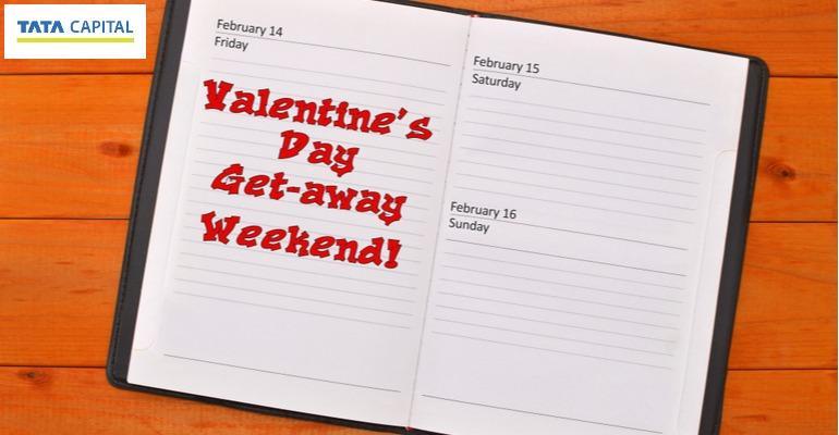 valentine-a-perfect-weekend-getaway