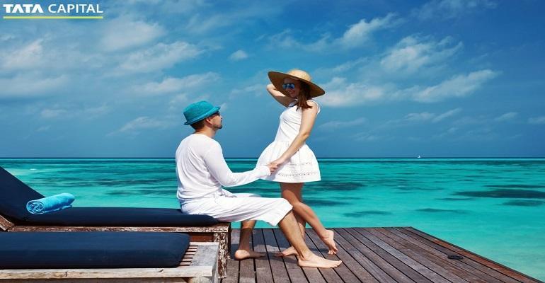 valentine-in-the-maldives