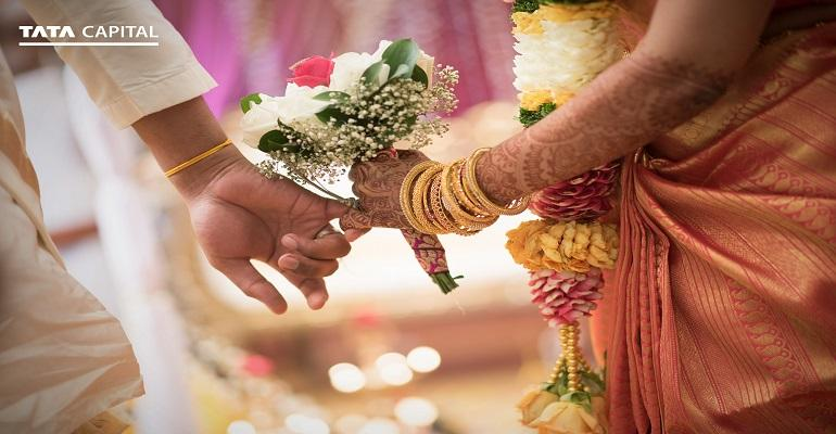 wedding-misconceptions-commonly-believed-in-India