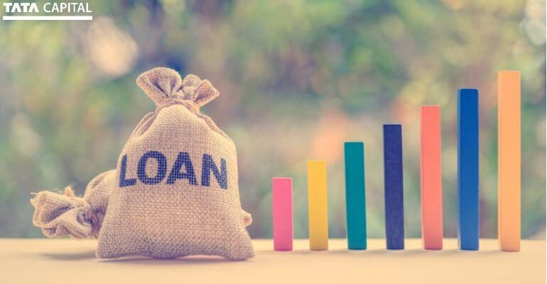 Benefits of Business Loan