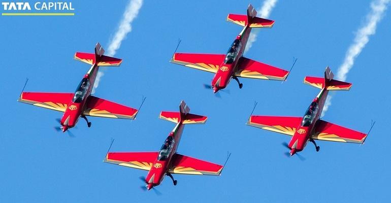 Jordan's Aqaba Airshow 2020