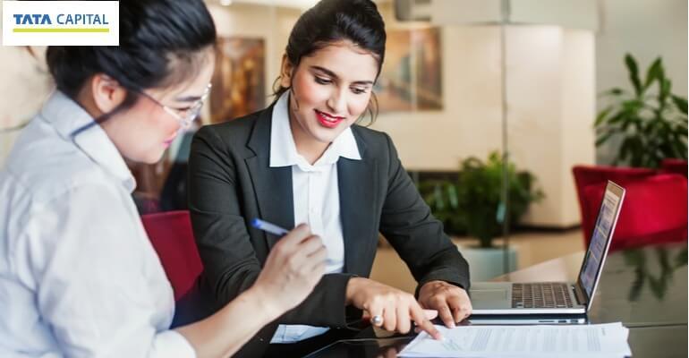 Home Loan Balance Transfer Vs Home Loan Top Up