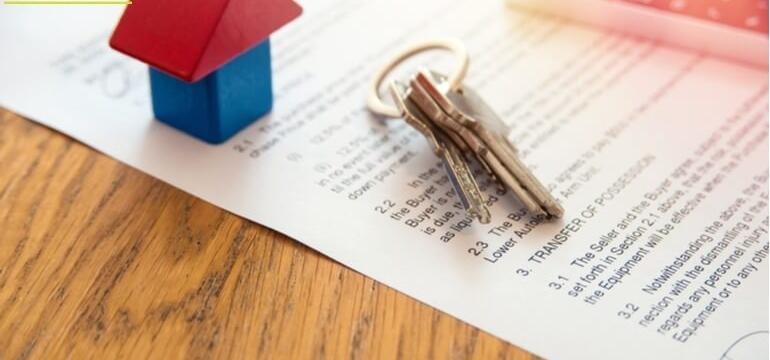 Documents for Home Loan Balance Transfer