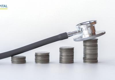 Easy Medical Loans