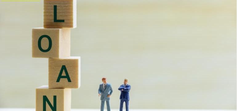 Home Loan vs. Home Construction Loan