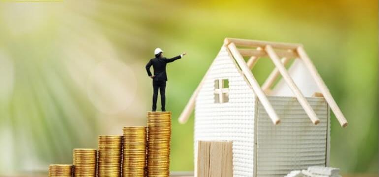 Home Extension Loan Vs Home Renovation Loan