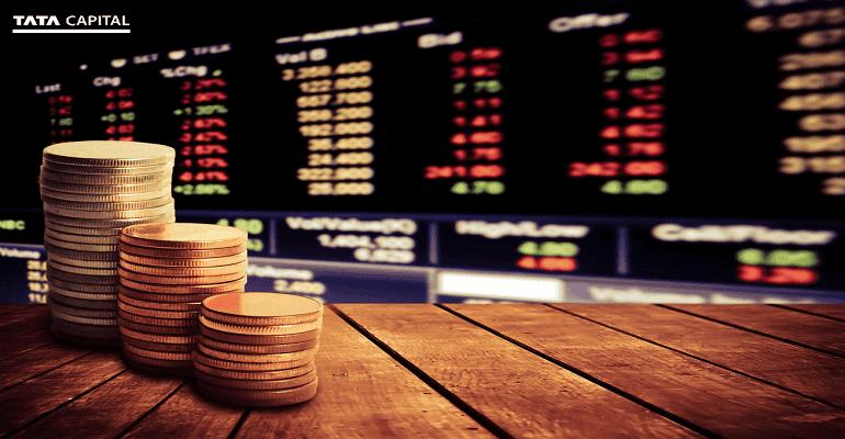 Wealth Management Technologies
