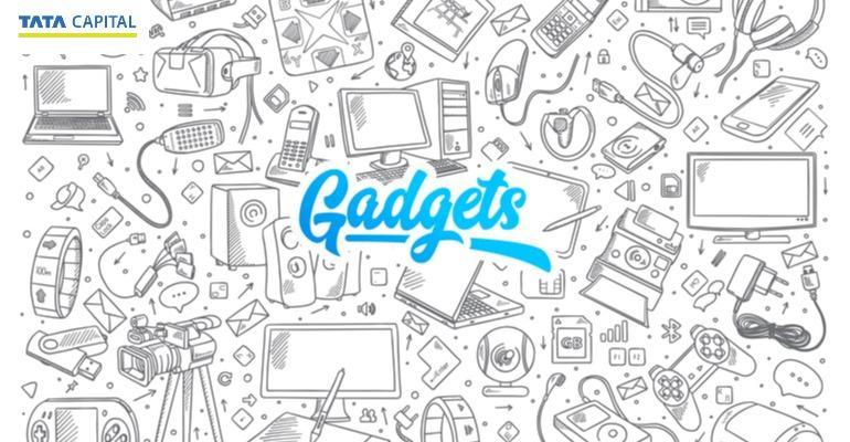 Gadgets 2020