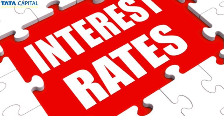 Factors for Loan Against Property Rates