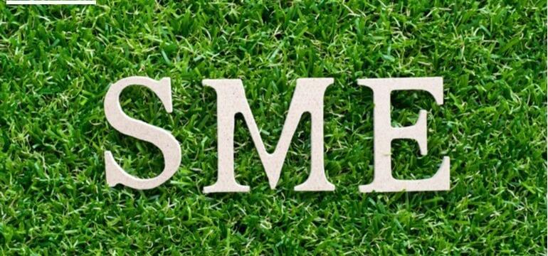 SME Loan Schemes